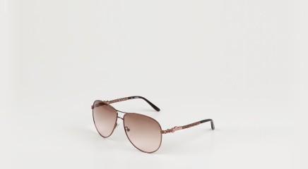Guess солнечные очки  7032