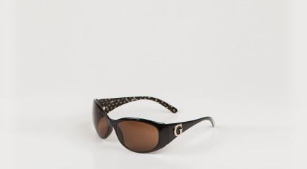 Guess Sunglasses 6389