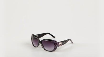 Guess Sunglasses 7147