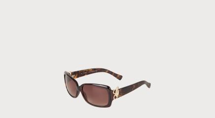 Guess Sunglasses 7245