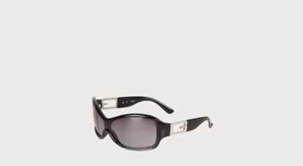 Guess Sunglasses 7224
