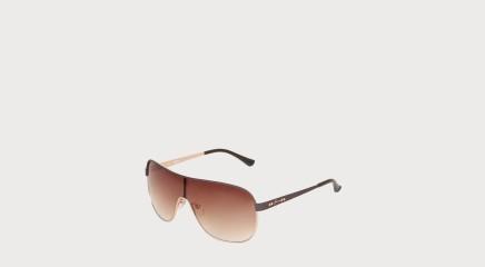 Guess Saulesbrilles 7232