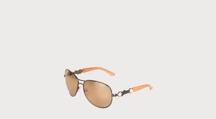 Guess Saulesbrilles 7091