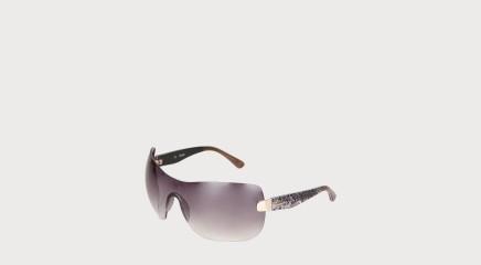Guess Saulesbrilles 7194