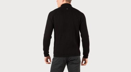 Marciano Sweater 34M532