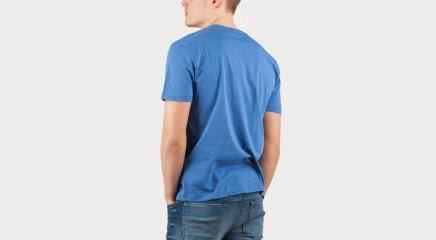 Tom Tailor T-shirt 1023549