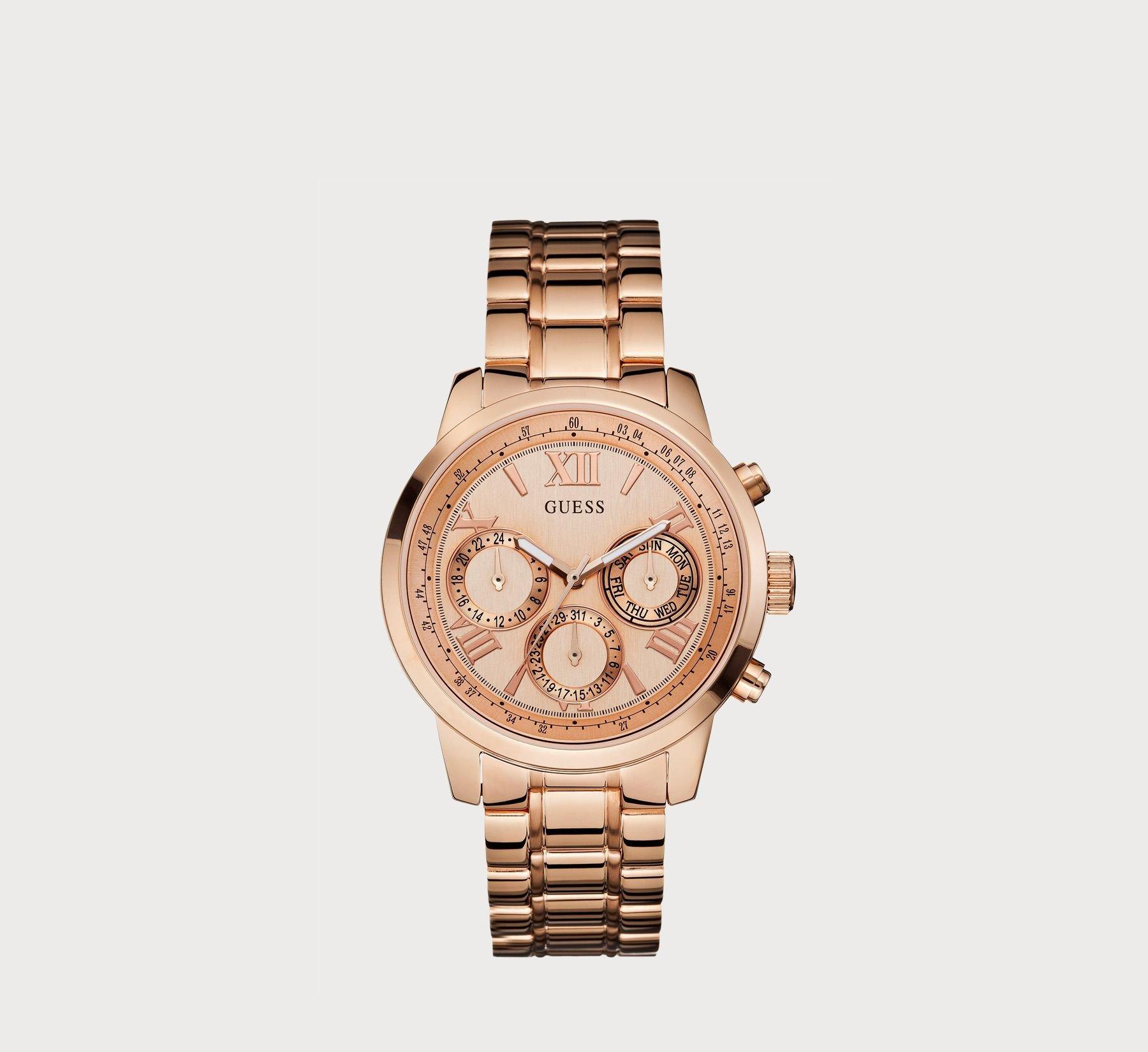 Женские часы: настенные, наручные и настольные часы