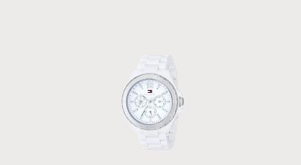 Tommy Hilfiger Rokas pulkstenis 1781427