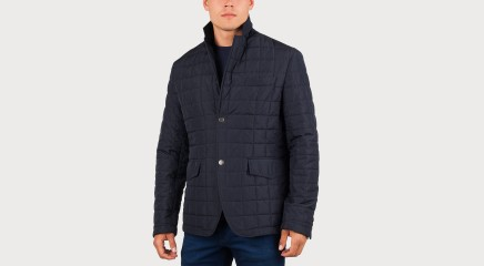 Tommy Hilfiger Куртка LW Mike