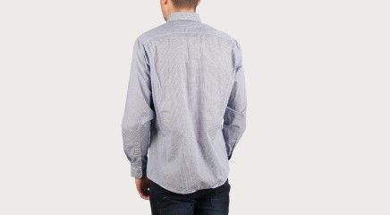 Pierre Cardin Marškiniai 5693-24830