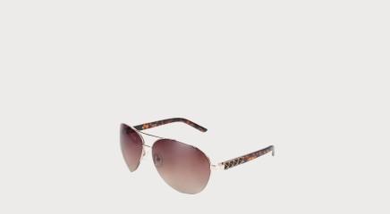 Guess Sunglasses 7329