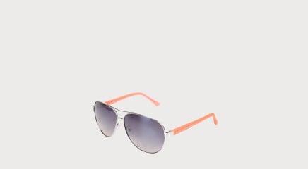 Guess Sunglasses 7325