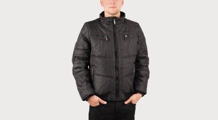 RG512 Куртка 115519