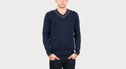 Tom Tailor Sweater 3018172
