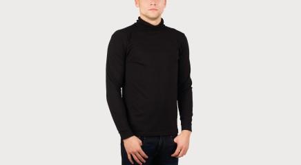 Pierre Cardin T-krekls ar garām piedurknēm  53203-42300