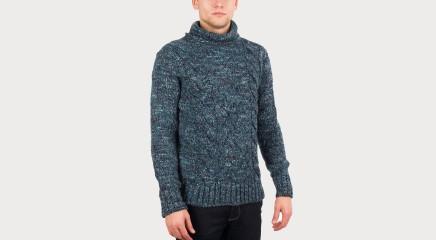 Marciano Sweater 44M515