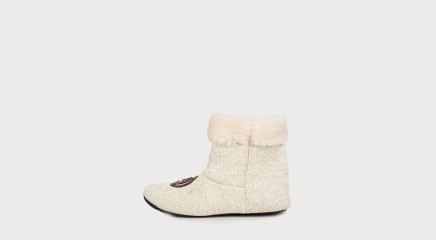 Tommy Hilfiger Sussid Bootie