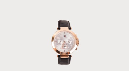 Tommy Hilfiger Rokas pulkstenis 1781449