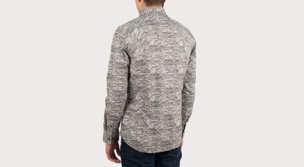 Calvin Klein Shirt Wyntona
