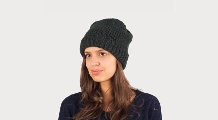 Calvin Klein Müts Allegra