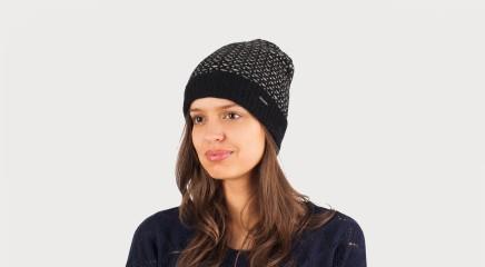 Calvin Klein Müts Alba