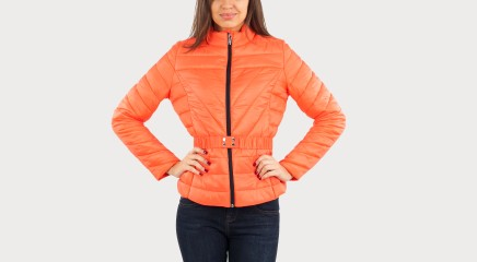 Tommy Hilfiger Jope Jennie Insulated