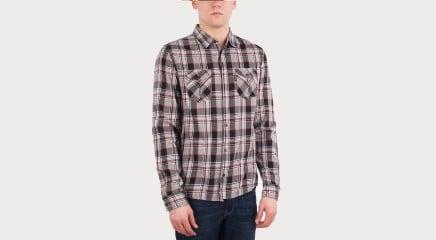 Guess Shirt M44H93