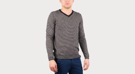 Tom Tailor Sweater 3019083