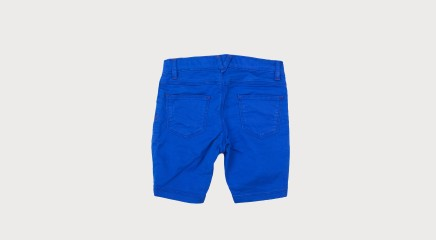 Guess Laste püksid N51D22