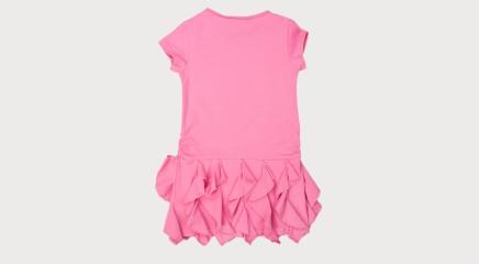 Guess Laste kleit K51K14