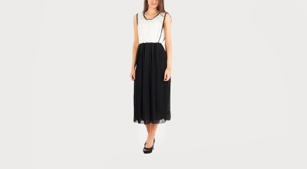 Molly Bracken Платье M2090E15