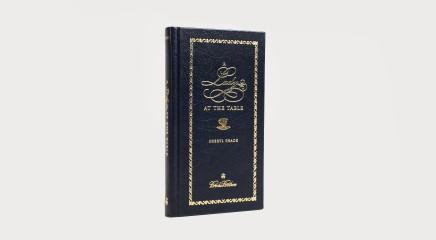 Brooks Brothers Raamat