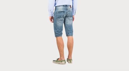 124d27a779d Meeste lühikesed teksapüksid – Naiste blogi