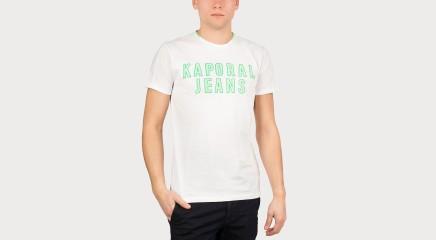 Kaporal T-särk Hoopy