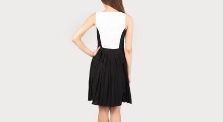 Tommy Hilfiger Платье Gigi