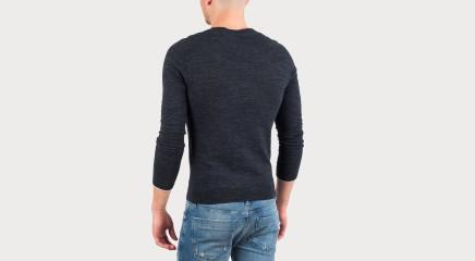 Tom Tailor Sweater 3019089