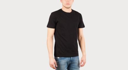 Tom Tailor T-shirt 2pack 1028702