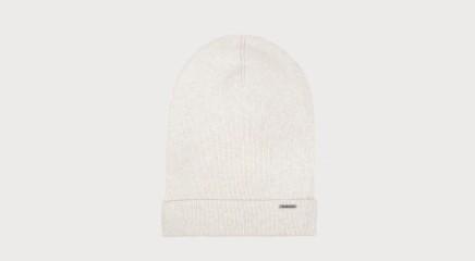 Calvin Klein Müts Mille squared beanie