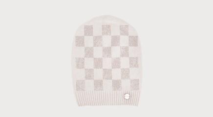 Marciano Müts 54W950