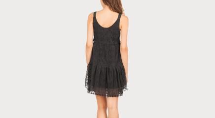 Molly Bracken Kleit V028H15