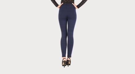 Pepe Jeans Retuusid Sarah