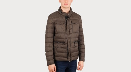 Marciano Куртка 54M220
