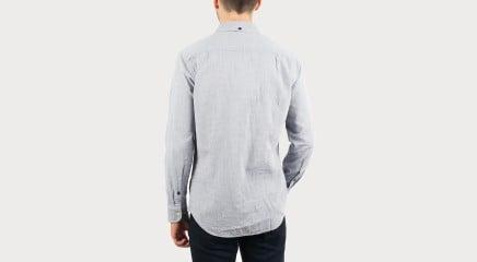 Pepe Jeans Marškiniai Olson