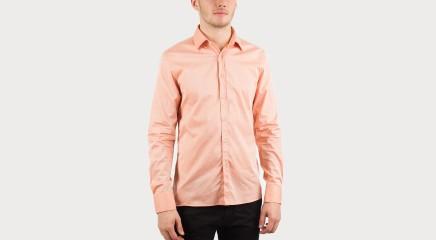 Marciano Shirt 53M408
