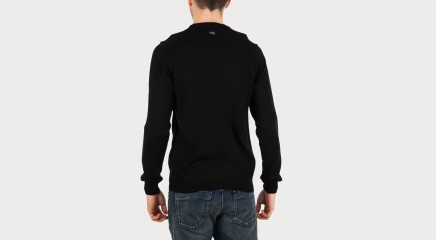 Marciano Sweater 54M547