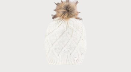 Marciano Müts 54W952