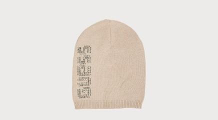 Guess Müts W53Z36