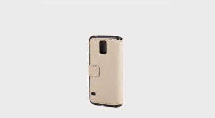 Guess Galaxy S5 ümbris GWFC00 GS5BB