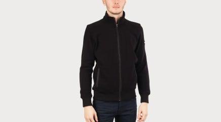 Pepe Jeans спортивный свитер 54509-52400