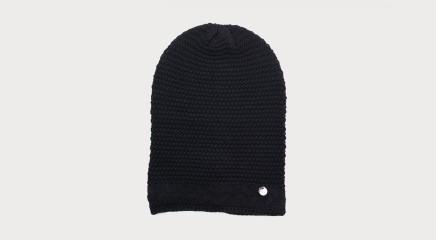 Guess Müts AW7038